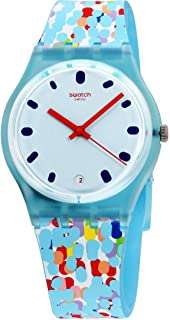 Swatch Prikket - GS401 Multi One Size