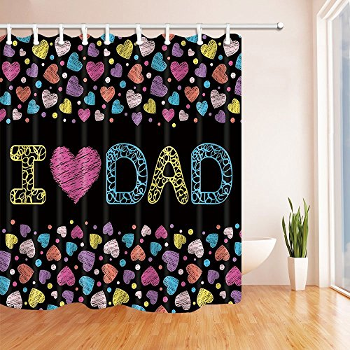 El Mejor Listado de vectores dia del padre Top 5. 1