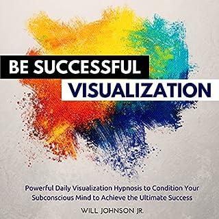 Be Successful Visualization cover art