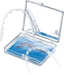 Our Bestseller Orthodontic Braces Lipguard Protector Shield (1 set - Upper - Lower teeth)