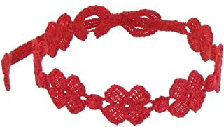 crucian bracelet