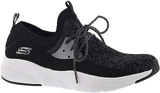 Skechers Sport Meridian-13009 Women's Sneaker