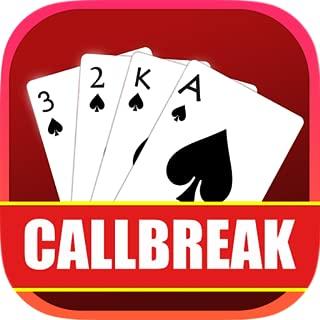 Best call break game apps Reviews