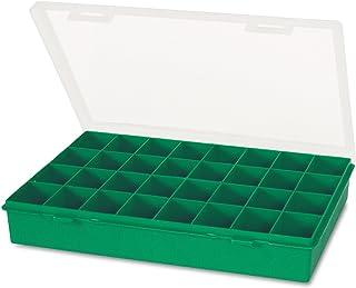 Amazon.es: cajas organizadoras de plastico
