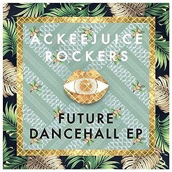 Future Dancehall - Ep