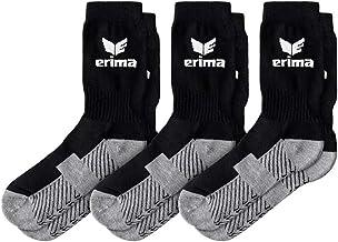 Erima 3-pack sportsokken