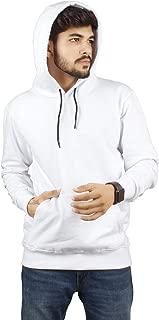Sugar Daddy Mens Full Sleeve Sweatshirt Hoodie