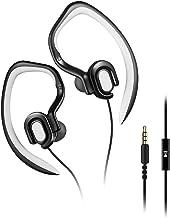 earphones that don't break