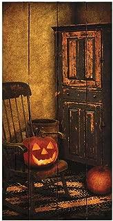 Ohio Wholesale Halloween Pumpkin 24 X 12 Create Sign Picture