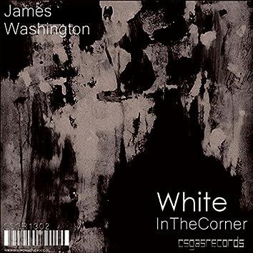 White In The Corner