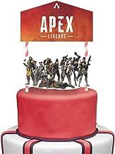Best apex legends cards Reviews