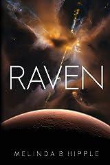 Raven Paperback