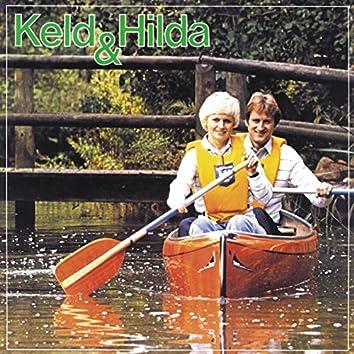 Keld og Hilda
