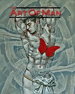 Best male fine art Reviews