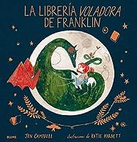 La Librería voladora de Franklin / Franklin's Flying Bookstore