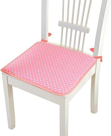 Amazon.es: cojines para sillas - 0 - 20 EUR: Hogar y cocina