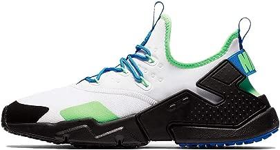Nike Men's Gymnastics Shoes, Multicolour