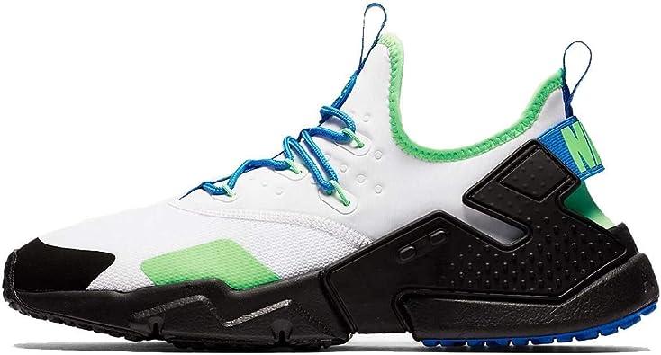 Nike Men's Air Huarache Drift Running Shoes