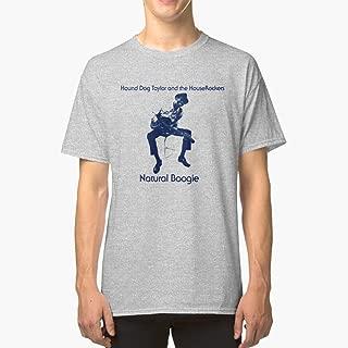 Hound Dog Taylor and the HouseRockers Classic TShirtT Shirt Premium, Tee shirt, Hoodie for Men, Women Unisex Full Size.