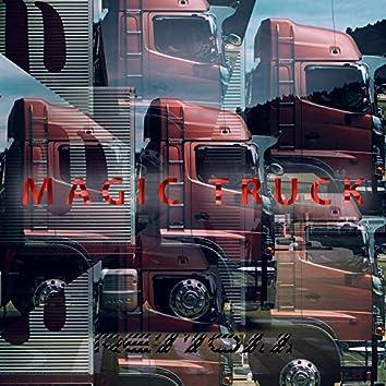 Magic Truck