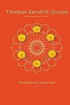 Best spoken sanskrit books Reviews