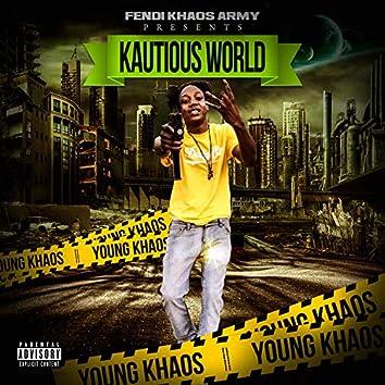 Kautious World