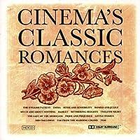 Cinema's Classic Romances: Var