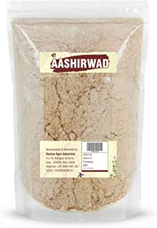 Shree Aashirwad Pure and Natural Peanut Flour - 500gr