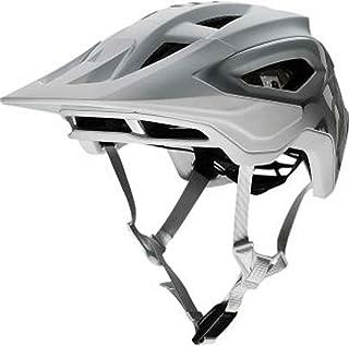 Fox Racing Speedframe Pro Helmet White، L