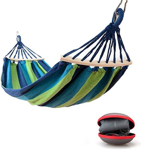 Mejor valorados en Muebles y accesorios de jardín & Opiniones ...