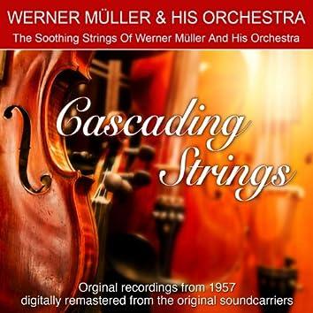 Cascading Strings