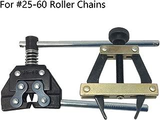Best industrial chain breaker tool Reviews