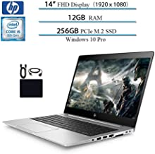 hp hdx 16 laptop
