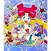 美少女戦士セーラームーン セーラースターズ Blu-ray COLLECTION VOL.1