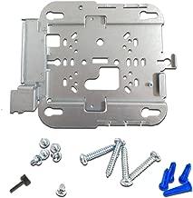 Cisco AIR-AP-BRACKET-2 Aironet 1040/1140/1260/3500/3600 Compatible Mounting Bracket