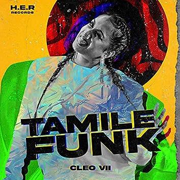 Tamile Funk