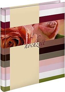 Hama Singo Multicolore album fotografico e portalistino