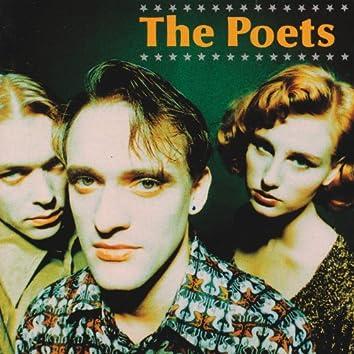 The Poets