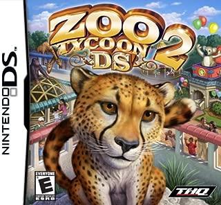 Best play zoo tycoon 2 online Reviews