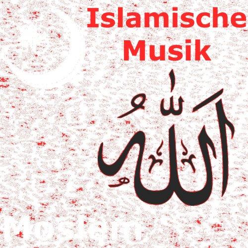 Traditionelle islamische musik