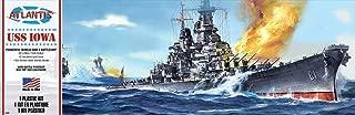 Best civil war ship model kits Reviews