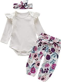 newborn girl photoshoot outfits