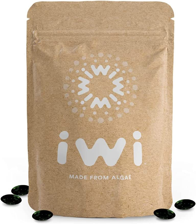 iwi Joint Supports 35% OFF store Healthy Bones R for Stiffness Joints Strong