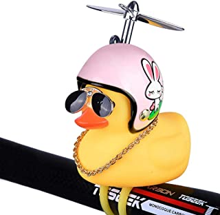Bike Fashion Princesse Lillifee Sac de v/élo Fille M Multicolore