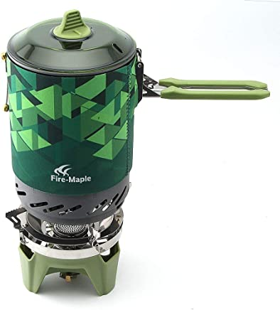 72ba1af22e07 Amazon.com: thermos food - Stoves & Grills / Camp Kitchen: Sports ...