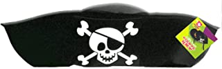 Creative Hands Children's Pirate Hat