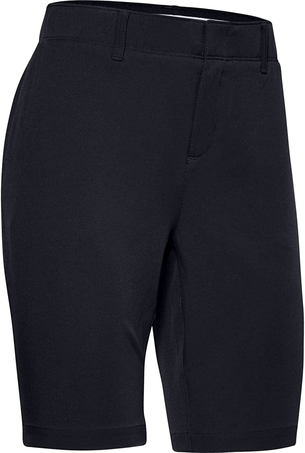Under Armour Women's Shorts Golf OFFicial store Links High quality new