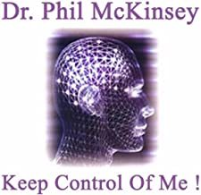 Keep Control of Me