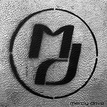 Mercy Drive