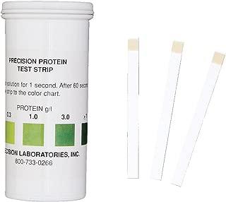 Best food bacteria test Reviews